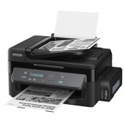Multifunctional Inkjet Epson Workforce M200