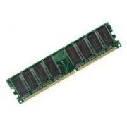 MicroMemory 2GB, DDR3
