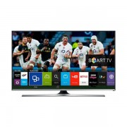 Samsung LED LCD TV UE40K5502