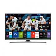 Samsung LED LCD TV UE40K5502