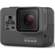 Camera video outdoor GoPro Hero 5 Black Edition cu GPS