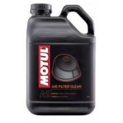 MOTUL A1 Air Filter Clean 5 litri