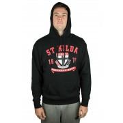 AFL Men's SHD Hoody St Kilda Saints