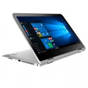 "LAPTOP HP SPECTRE PRO X360 G2 INTEL CORE I5-6200U 13.3"" TOUCH V1B02EA"