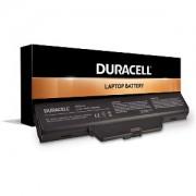 HP HSTNN-IB52 Bateria, Duracell replacement