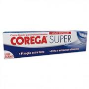Corega Super