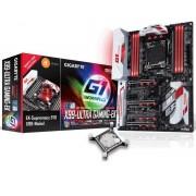 Placa de baza INTEL X99-ULTRA GAMING-EK