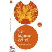 Leer En Espanol - Lecturas Graduadas by Jos' Mar-A Merino