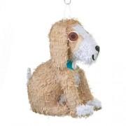Amscan Pinatas Puppy Dog