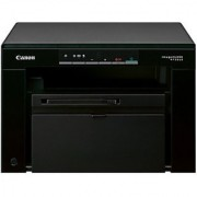 Canon MFP3010 Laser Printer