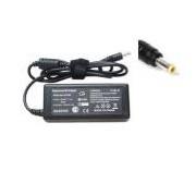 chargeur ordinateur portable hp compaq 208190-001