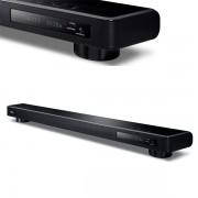 Soundbar Yamaha YSP-2200