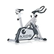 Kettler Cycle S Exercise Bike