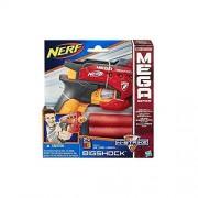Hasbro Nerf N-Strike Mega Big Shock Blaster by Hasbro