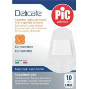 Pic Solution delicate large flasteri a10