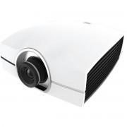 Videoproiector Barco PGWX-62L DLP WXGA Alb