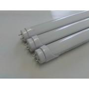 60 cm-es LED fénycső Opál HF