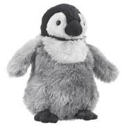 wildlife artists Baby Emperor Penguin Plush Stuffed Animal Toy
