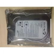 160 GB SATA HARD DISK DRIVE 7200RPM | SEALED PACKS 160gb Hdd