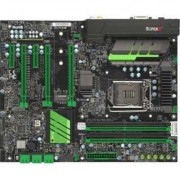 Supermicro Motherboard C7Z170-SQ-O