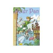 Cele mai frumoase povesti_ Peter Pan .