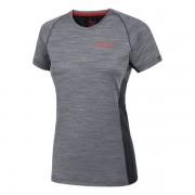 Salewa Pedroc DRY T-Shirt Damen