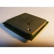 Procesor Intel Pentium 4 HT 2.80 GHz SL6WJ