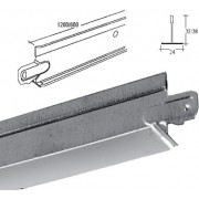 Profil Principal T3700 mm