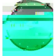DISC,DIAMANTAT,UNIVERSAL TGUE - Eco, =350x22,22