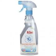 KLAR (środki czystości) PŁYN DO SANITARIATÓW ECO 500 ml - KLAR