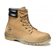 SCARPA ANTINFORTUNISTICA - LOTTO - JUMP HIGH 950 cod. R6987