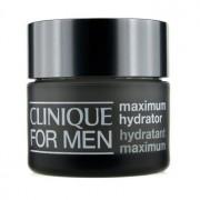 Clinique Maximum Hydrator Creme 50ml/1.7oz