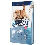 HAPPY CAT Supreme Junior 4kg