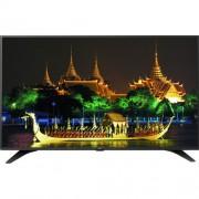 LG 43LJ614V Full HD Smart LED TV