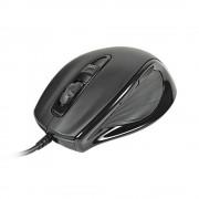 Mouse Gigabyte M6880X