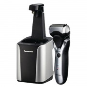 Panasonic Barbermaskine Wet Dry ES-RT87-S503