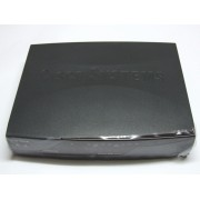 Router Cisco CISCO876-K9 nou