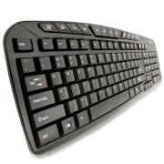 Tastatura nJOY CMK120