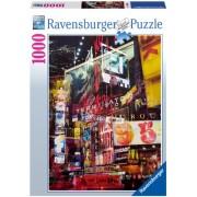 Ravensburger - 19042 - Puzzle Classique - 1000 Pièces - New York City