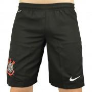 Shorts Nike Corinthians