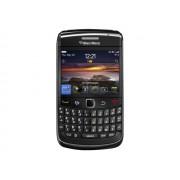 BlackBerry Bold 9780 Noir