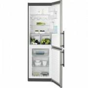 Kombinirani hladnjak Electrolux EN3441JOX EN3441JOX