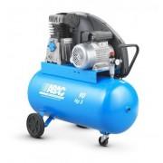 Compresor ABAC A29B/90 CM3