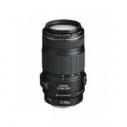 Obiectiv Canon EF 70-300mm f/4-5.6 USM IS