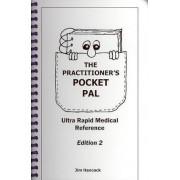 The Practitioner's Pocket Pal by MR Jim Hancock