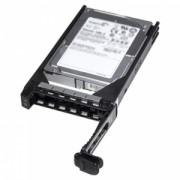 """DL 300GB SAS 6GBPS 10k 2.5"""" HD 400-21619"""