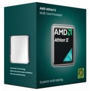 AMD Athlon II X2 370K la cutie