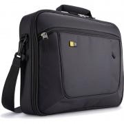 Case Logic Geanta notebook Case 15.6 inch ANC316 Black