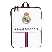 Safta - Ordinateur Case Real Madrid du 10,6% 22, 21 x 27 cm (611 457 686)