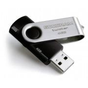 Stick Memorie USB 2.0 4GB